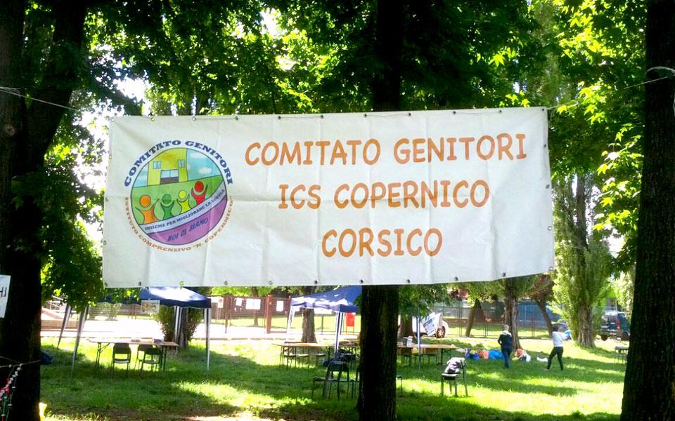 Home - Comitato Genitori Copernico b13e8e891afa
