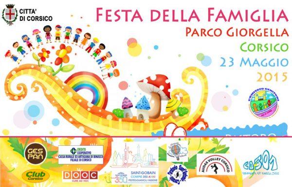 Festa della Famiglia 2015 - Comitato Genitori Copernico 30e2f6eb1515