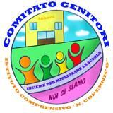 Comitato Genitori Copernico Logo