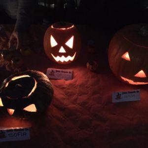 Festa di Halloween 2015! - Comitato Genitori Copernico 4aa730ae4baa